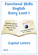 preview-images-functional-skills-entry-1-capital-letters-workbook-1.pdf