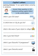 preview-images-functional-skills-entry-1-capital-letters-workbook-15.pdf