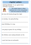 preview-images-functional-skills-entry-1-capital-letters-workbook-14.pdf