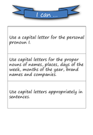 preview-images-functional-skills-entry-1-capital-letters-workbook-19.pdf