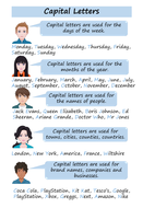 preview-images-functional-skills-entry-1-capital-letters-workbook-3.pdf
