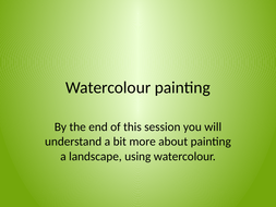 Intro-to-watercolour-painting.pptx