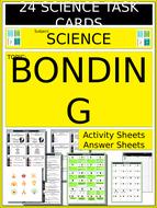 3-Popular-KS4-Topic---Bonding.pptx