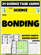 3-Popular-KS4-Topic---Bonding.pdf