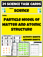 6-KS4-Particle-Model-of-Matter-and-Atomic-Structure.pdf