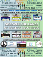 CRE8TIVE-SCIENCE.pdf