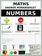 00-ANSWER-WORKBOOKLET.pptx