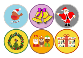 36-Designs-for-Christmas-Decorations.pdf