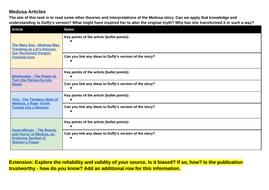 Medusa-Articles-(Blank).docx