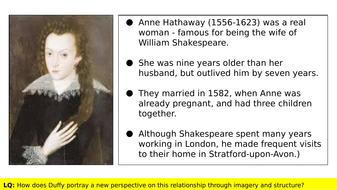 Anne-Hathaway.pptx
