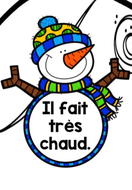FRENCH-CHRISTMAS-CARDS-1.jpg