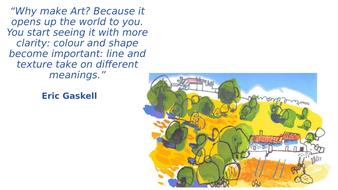 Art-Quotes.pptx