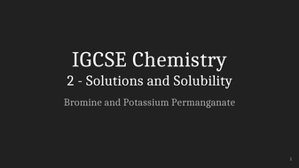 IGCSE-Chemistry-Lecture-2_-Solutions-and-Solubility.pptx