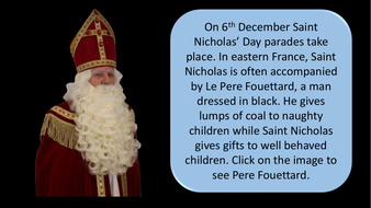 preview-images-christmas-in-france-6.pdf