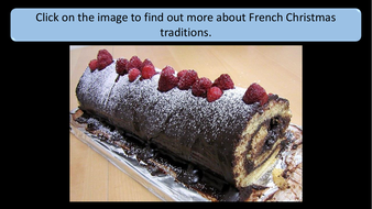 preview-images-christmas-in-france-27.pdf