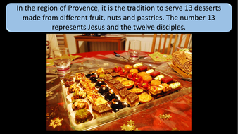 preview-images-christmas-in-france-22.pdf