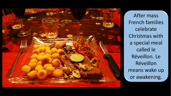 preview-images-christmas-in-france-17.pdf