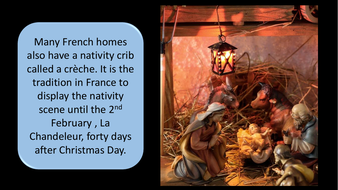 preview-images-christmas-in-france-9.pdf
