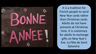 preview-images-christmas-in-france-23.pdf