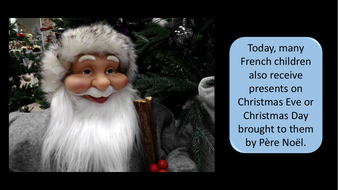 preview-images-christmas-in-france-7.pdf
