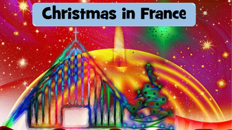 preview-images-christmas-in-france-1.pdf
