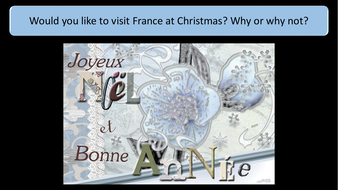 preview-images-christmas-in-france-30.pdf