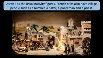 preview-images-christmas-in-france-10.pdf