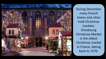 preview-images-christmas-in-france-12.pdf