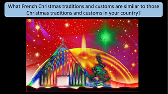 preview-images-christmas-in-france-28.pdf