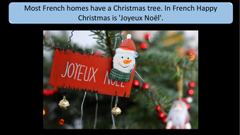 preview-images-christmas-in-france-8.pdf