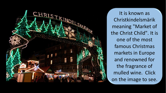 preview-images-christmas-in-france-13.pdf