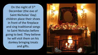 preview-images-christmas-in-france-5.pdf