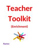 Teacher-Toolkit-pack.docx