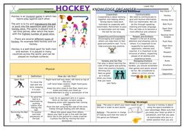 Lower-KS2-Hockey-Knowledge-Organiser.docx