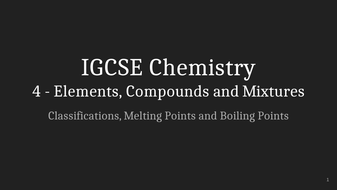 IGCSE-Chemistry-Lecture-4_-Elements--Compounds-and-Mixtures.pptx