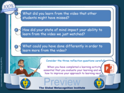 Preview-4---Metacognition-Activity-for-Video-Learning-Tasks-in-Lessons.png
