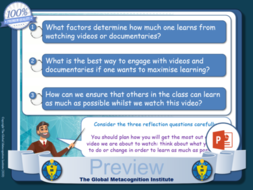 Preview-2---Metacognition-Activity-for-Video-Learning-Tasks-in-Lessons.png