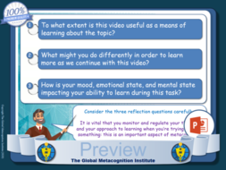 Preview-3---Metacognition-Activity-for-Video-Learning-Tasks-in-Lessons.png