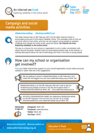 3)-Campaign-and-social-media-activities.pdf