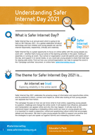 2)-Understanding-Safer-Internet-Day.pdf