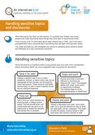 5)-Handling-sensitive-topics-and-disclosures.pdf