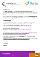 6)-Parents-and-carers'-information-letter.docx