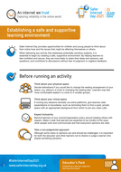 4)-Establishing-a-safe-and-supportive-learning-environment.pdf