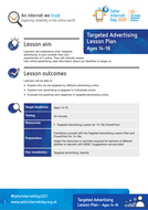 7)-Ages-14-18-Targeted-Advertising-Lesson-Plan.pdf
