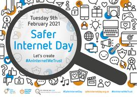 12)-Safer-Internet-Day-Poster.pdf