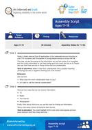9)-Ages-11-18-Assembly-Script.pdf