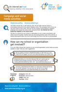 11)-Campaign-and-social-media-activities.pdf