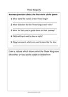 Three-Kings-Poem--worksheets.docx