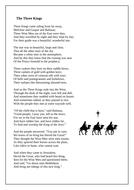 Three-Kings-Poem.docx