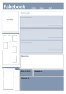 Fake-book--social-media-template.docx